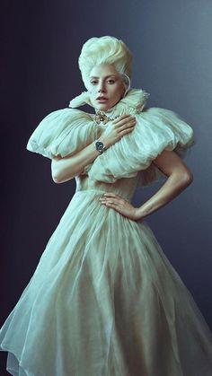 Lady Gaga's watch ad Lady Gaga Outfits, Lady Gaga Fashion, Little Monsters, Divas, Lady Gaga Pictures, Star Wars, Arte Pop, Our Lady, Boho