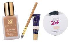 Sweat Proof Makeup Tried & Tested: The Best Waterproof Products For Your Workout