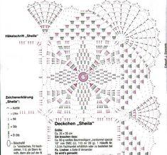 Serwetki z elementów - Urszula Niziołek - Λευκώματα Iστού Picasa