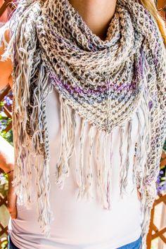 Crochet, Fashion, Moda, Crochet Crop Top, Chrochet, Fasion, Crocheting, Knits, Trendy Fashion