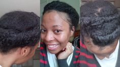 Hairstyles For Long Uncut Hair : Apostolic Pentecostal Natural Hair * uncut hair * Pentecostal hair