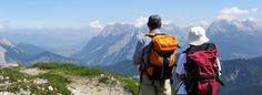 How to Thrive For a Month Out of Your Backpack | Mental Floss