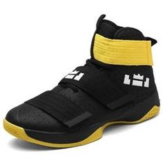 EricDress - EricDress Ericdress Mesh Round Toe Lace-Up Mens Athletic Shoes - AdoreWe.com