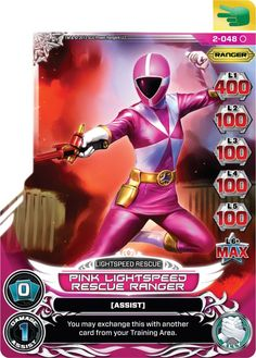 Henshin Grid: Guardians of Justice Power Rangers Action Card Game Cards So Far