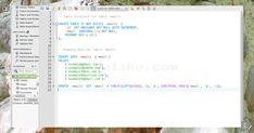 Маскировка реальных адресов электронной почты в MySQL/MariaDB #develike #разработка #разработчик #программирование #программист #сайт #сайты #веб #вебсайт #вебсайты #вебразработка #вебразработчик #программноеобеспечение #код #mysql Values Examples, Masking, Email Address, Web Development, Programming, Software, Coding, Website, Computer Programming