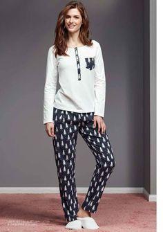 Cute Sleepwear, Girls Sleepwear, Plus Size Pajamas, Women's Pajamas, Pijamas Women, Night Suit, Womens Pyjama Sets, Fashion Night, Colorful Fashion