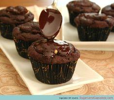 Top 10 Gluten Free Cupcake Recipes