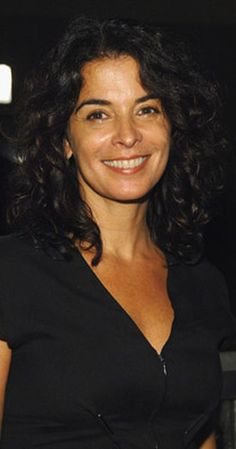 Annabella Sciorra, Actress: What Dreams May Come. Annabella Sciorra was born on March 29, 1960 in Wethersfield, Connecticut, USA as Annabella Gloria Philomena Sciorra. She is an actress and producer, known for What Dreams May Come (1998), The Hand That Rocks the Cradle (1992) and Jungle Fever (1991). She was previously married to Joe Petruzzi.