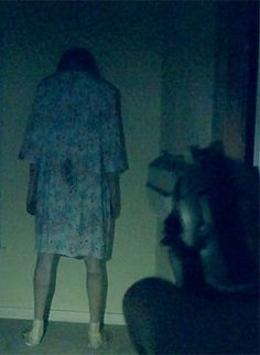 16 Terrifying Horror Movies You Can Watch In 20 Minutes Or Less