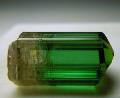 Tourmaline | Buy natural #gemstones online at mystichue.com