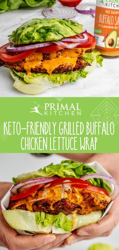 Lunch Recipes, Paleo Recipes, Healthy Dinner Recipes, Whole Food Recipes, Healthy Snacks, Healthy Eating, Cooking Recipes, Clean Eating, Lean And Green Meals