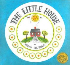 The Best Books To Read In 1st Grade - Book Scrolling http://www.bookscrolling.com/the-best-books-to-read-in-1st-grade/