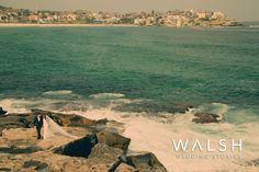 Australia Beach Wedding, trash the dress, beach weddings, bodas en playas www.photowalsh.com