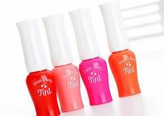 Siempre Quise Uno: Labial Líquido Fresh Cherry Tint - Kichink!