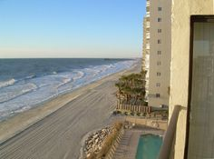 ***week of 7/26 only 3/3 nice only $1775 Garden City Beach Vacation Rental - VRBO 167075 - 3 BR Grand Strand - Myrtle Beach Condo in SC, Swim, Sunbathe, Read a Book, Take a Walk, Eat, Play...Repeat