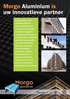 http://www.morgo.nl/images/morgo-aluminium-corperate-brochure.pdf