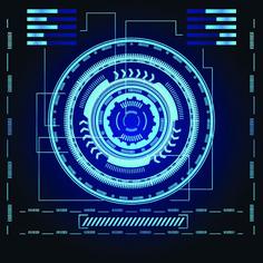 Background Images Hd, Editing Background, Picsart Background, Iron Man Wallpaper, Black Wallpaper, Picsart Png, Technology Background, Futuristic Design, Technology Design