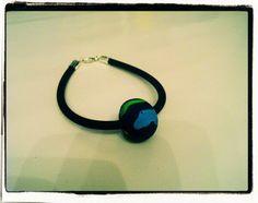 Headphones, Photography, Accessories, Headpieces, Photograph, Ear Phones, Photography Business, Photoshoot, Fotografie