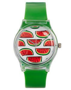 May28th Watermelon Watch