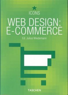 most affordable feature-rich ecommerce website design