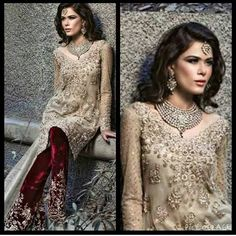 Mina Hassan replica Chiffon embroidered shirt and duppata with Valvet Embroidered trouser price: 3500/* Free cash on delivery Contact : 0321-3281556 Whats app viber 0321-3281556 #women #earrings #pendants #bracelets #rings #necklaces #shopping #myladyempi