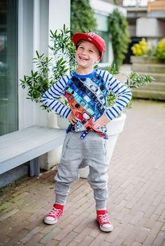 Sem in sporty molo! #Molo #Sporty #Summer2014 #Kidsfashion #Kindermodeblog