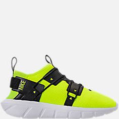 14e11eab6b18f4 Men s Nike Vortak Casual Shoes Casual Shoes