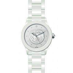 Nina Ricci N045001 Fine Watches, Designing Women, Michael Kors Watch, Accessories, Silver, Nice Watches, Watches Michael Kors, Jewelry Accessories, Money