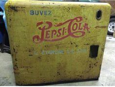 Old Bottles, Vintage Bottles, Pepsi Cola, Coke, Soda Machines, Medicine Bottles, Advertising, Collage, Canning