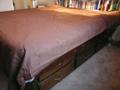 How To Make Waterbed Sheets With Pictures Wikihow