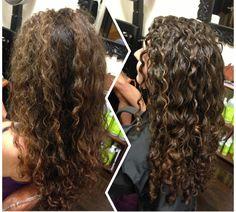 1000 images about deva curl on pinterest deva curl