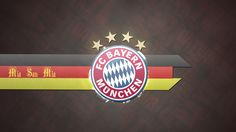 Fc Bayern Munich Hd Wallpapers - WallpaperSafari