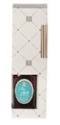 Cheap price SEA SHELLS with REEDS Aromatique Reed and Ceramic Diffuser Oil Refills - 4oz deals week