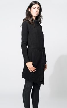 Tigha @ Fabriq.nl Normcore, Style, Fashion, Swag, Moda, Stylus, La Mode, Fasion, Fashion Models