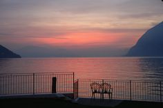 Lago Iseo, #Lombardia #WonderfulLombardy #WonderfulExpo2015