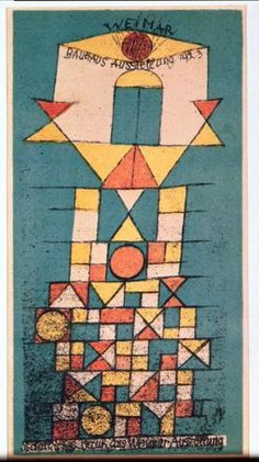 /kunstwerke/500px/Paul Klee - Postcard for the Bauhaus exhibition The sublime aspect 1923 - (MeisterDrucke-300181).jpg