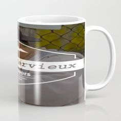 Our premium ceramic Coffee Mugs make art part of your everyday life. These cool cups also happen to be one of our most popular gifting items - because they're both useful and thoughtful. - Available in 11oz and 15oz options - Premium ceramic construction - Wraparound artwork - Large handles for easy gripping - Dishwasher and microwave safe Make Art, Wraparound, Microwave, Dishwasher, Coffee Mugs, Cups, Construction, Ceramics, Popular