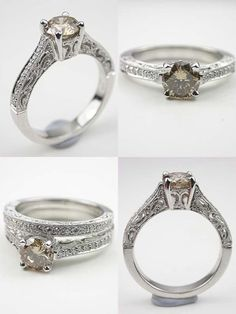 topazery-engagement-rings-1-123113