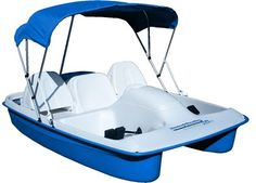 water wheeler als pedal boat Boat Seats, Baby Car Seats, Floating Canopy, Pedal Boat, E Electric, Small Fishing Boats, Deck Canopy, Outdoor Fun, Water Sports