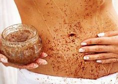 Do you have loose skin after weight loss?You can easily get rid of loose skin after weight loss and tighten your skin fat with these simple home remedies.We will also show you best exercises to tighten your loose skin after weight loss. Natural Skin Tightening, Skin Tightening Mask, Acrylic Nails Natural, Sagging Skin, Scar Treatment, Dead Skin, Stretch Marks, Healthy Skin, Body Scrubs