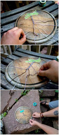 makerie DIY 1