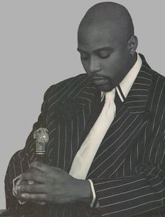 Here's a Playlist Celebrating the Life & Legacy of the 1 and Only Nate Dogg (Audio) Hip Hop And R&b, Love N Hip Hop, Hip Hop Rap, Rap Music, Music Love, Nate Dogg, Hip Hop Instrumental, Hip Hop Outfits, American Rappers