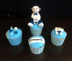 Cupcakes by Amayzing Cakes and Slices! http://amayzingcakes.com.au :)