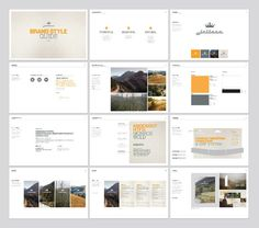 http://designspiration.net/image/2400591906955/