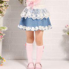 детские юбки - Поиск в Google