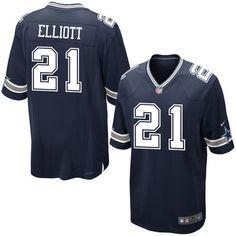 Nike jerseys for sale - 1000+ ideas about Dallas Cowboys Draft Picks on Pinterest | Dallas ...