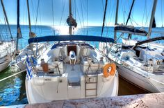 on day I will have a boat of my own! <--I wish.