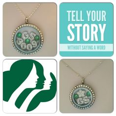 Origami Owl - Crystal Clark, Independent Designer #15113  JOIN MY TEAM! Host a party :-) Join the fun! 512.731.4552 www.cc.origamiowl.com