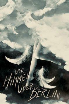 """ – Che cos'hai ?  – Mancanza. "" From To "" Il cielo sopra Berlino "" ( Wim Wenders )  http://seventhfloor-sev.blogspot.it/2014/11/che-coshai-mancanza.html#links"
