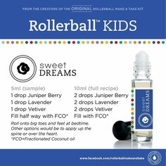 essential oil blend to help with anxiety doterra essential oil recipe for anxiety Essential Oils For Babies, Essential Oils For Headaches, Essential Oil Uses, Natural Essential Oils, Essential Oil Diffuser, Natural Oils, Young Living, Roller Bottle Recipes, Oil For Headache